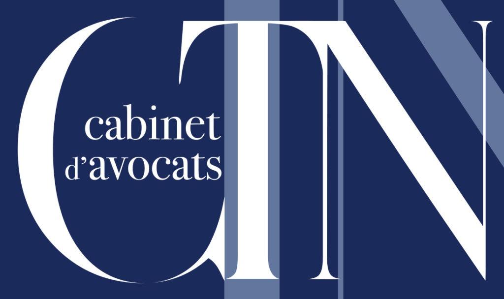 CTN | Cabinet d'Avocats